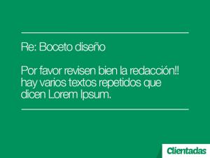 clientadas_lorem_ipsum