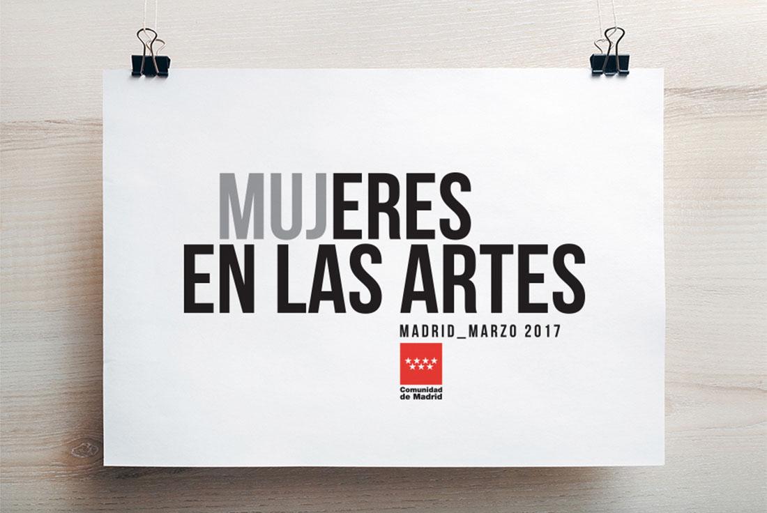 mujeres_en_las_artes