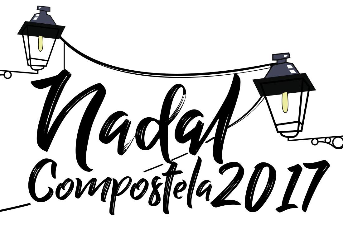 Nadal-Compostela-2017