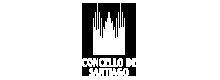 Concello Santiago de Compostela