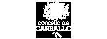 Concello Carballo