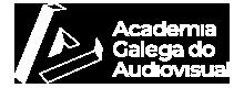 Academia Galega do Audiovisual